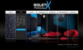 01-roletix